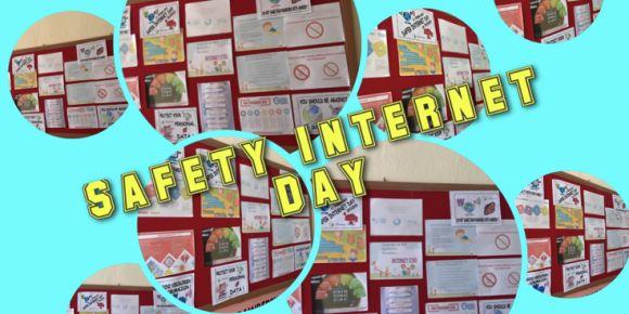 Safer İnternet Day