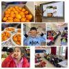 ''Ben Onu Hiç Yemedim'' Projesi Şubat Ayı Etkinliği İle Karşınızda