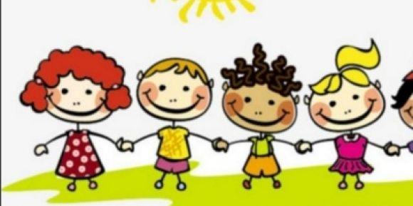 Gamenglish E -Twinning projesi Amasya Atatürk ilkokulu