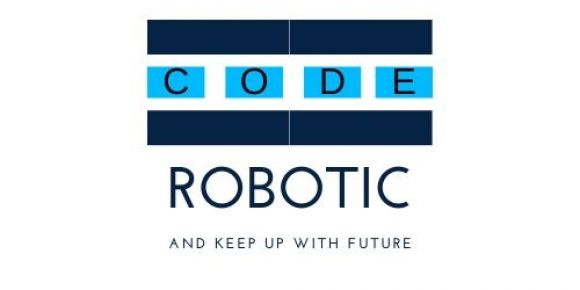 """Code Robotic and Keep Up With Future"" adlı eTwinning projemiz başladı"