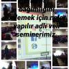 Mustafa Paşa İlkokulunda İnternet Bağımlılığı Semineri