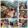 Evde Eğlen Okulda Yarış projesi skippty oyunu