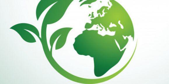 Gezegenimiz için yeşil adımlar