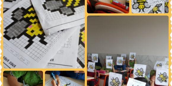 """Karacaoğlan Ortaokulu'nda """"Code Mode On-2019"""" projesi başlıyor"""